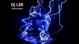 Лучшая клубная музыка 2013 года (Club mix Dj L3R )