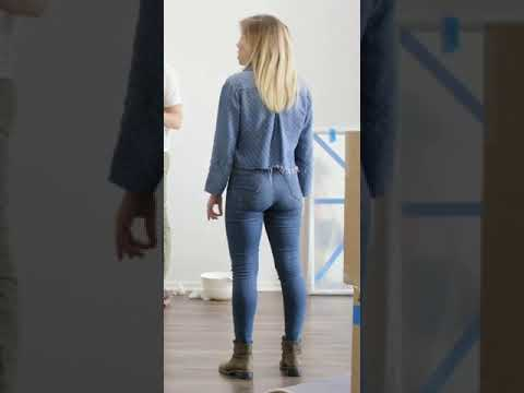 Jennet McCurdy super sexy!!(sam Puckett icarly) from YouTube · Duration:  1 minutes 49 seconds