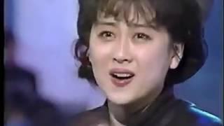1988년 오리콘 79위 관련 영상.