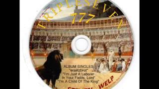 Steven Welp - Komemiyut