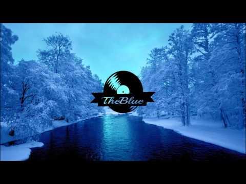 Rihanna - Stay (Branchez Remix)