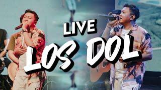 Live Los Dol Denny Caknan Nduwegawe MP3