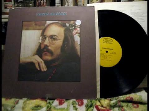dave buskin 1972 album