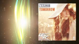 Marcee - Tomorrow (Radio Edit)