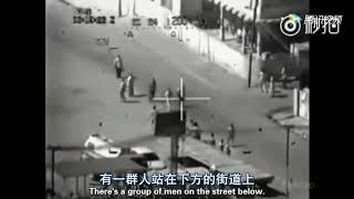 维基解密美军在伊拉克射杀平民视频(这应该是阿桑奇被美国政府通缉的原因吧。Julian Paul Assange)