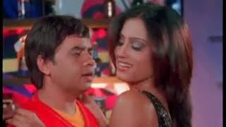 Tumhe Yad Hoga Latest Song New Punjabi Sad Whatsapp Status Video  Latest Punjabi Song Status Video