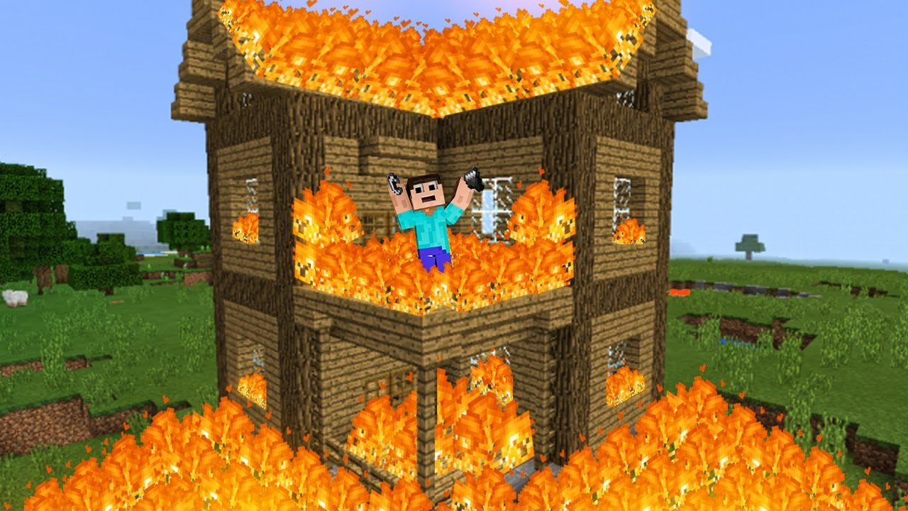 WE MADE A HUGE MISTAKE Minecraft 11  Doovi