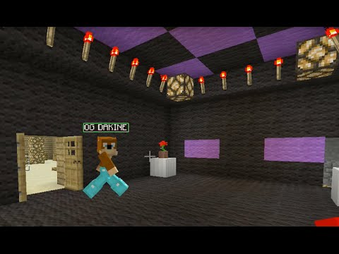 Building Stampys House 8  Freds Room  YouTube