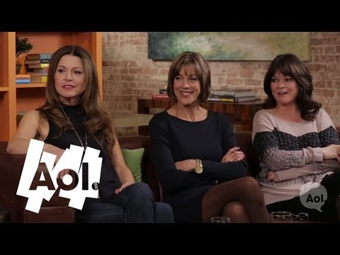 Legendary Ladies of Sitcoms: Why They're Still Hot!