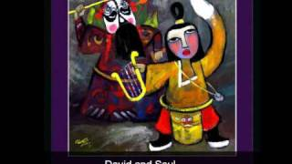 Baixar Chinese Christian Folk Art