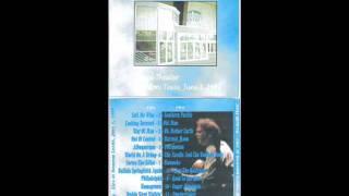 Neil Young Live Houston, TX 06-01-99 Buffalo Springfield Again 08