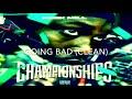 Going Bad (CLEAN) Drake & Meek Mill