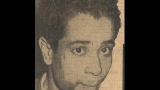 أخبار اليوم | قصة سفاح القرن العشرين محمود سليمان