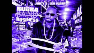 Juicy J x Billy Wes x Lex Luger - Stunna's Do (Chopped n' Screwed) Resimi