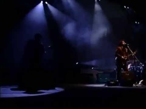 Soda Stereo: Claroscuro - El Último Concierto