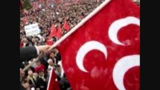 Devletin Başına Devlet Gelecek MHP 2011 Seçime doğru  RAP;R