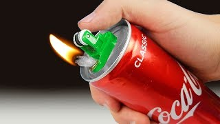 Top 10 Airlines - 9 AWESOME LIFE HACKS!