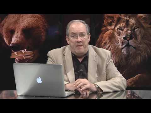 An International Court | Prophecy Update