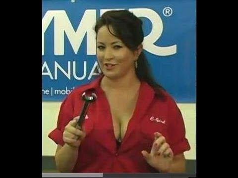 Clymer Manuals Honda ATC110 ATC125M ATC70 ATC90 Fourtrax 125 Fourtrax 70 TRX125 Manual ATV Video