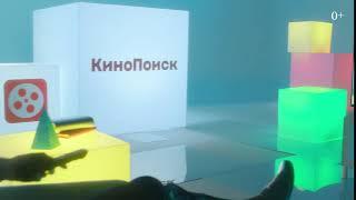 видео ТИЦ Яндекс: что такое ТИЦ, как посмотреть ТИЦ Яндекс, 23 сервиса
