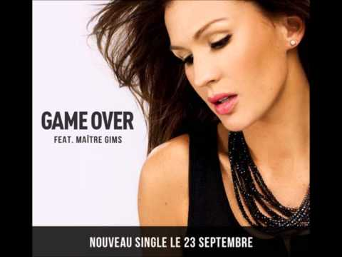Vitaa Ft Maitre Gims - Game Over