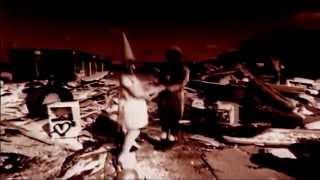 The Shamen - Boss Drum HD