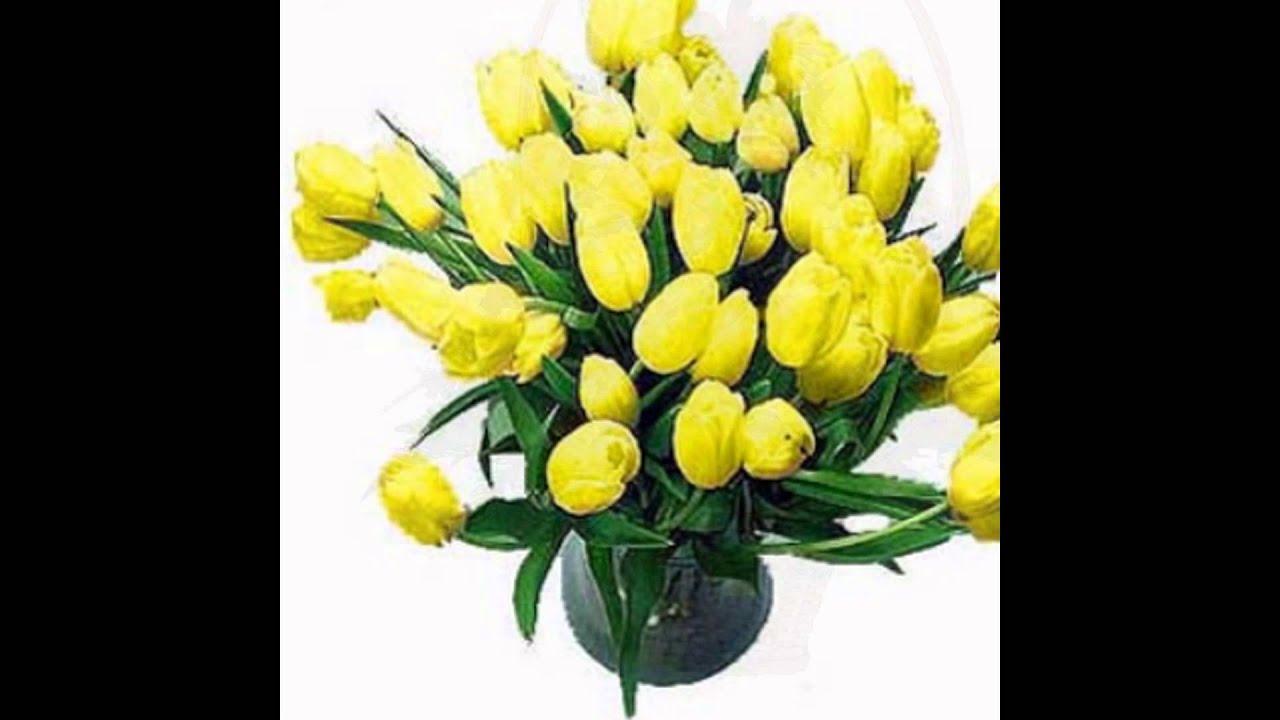 Доставка почтой по украина цветов славянск на кубани