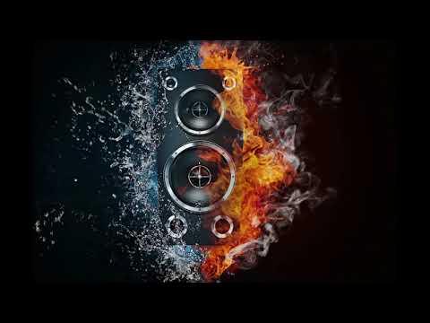 Musik Aerobic High Impact