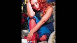 Tori Amos Sweet Dreams (are made of this) Eurythmics Cover