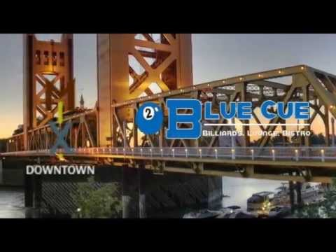 Visit City of Sacramento California |