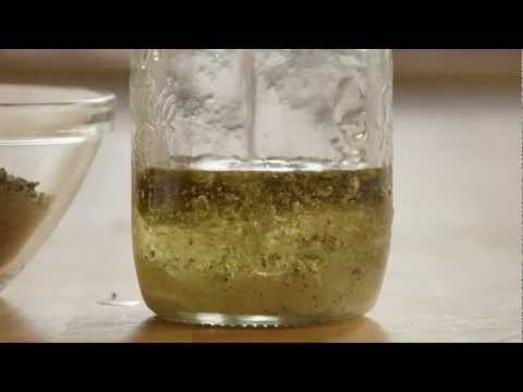 How To Make Italian Dressing Mix | Salad Dressing Recipe | Allrecipes.com