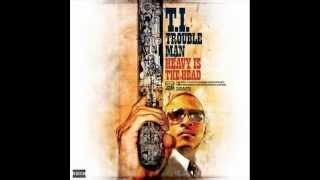 T.I. The Introduction