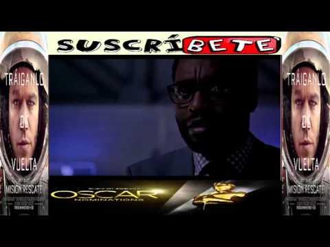 Misión Rescate | Trailer Oficial Doblado | HD from YouTube · Duration:  3 minutes 21 seconds
