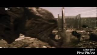 Клип к фильму Обитель зла последняя глава