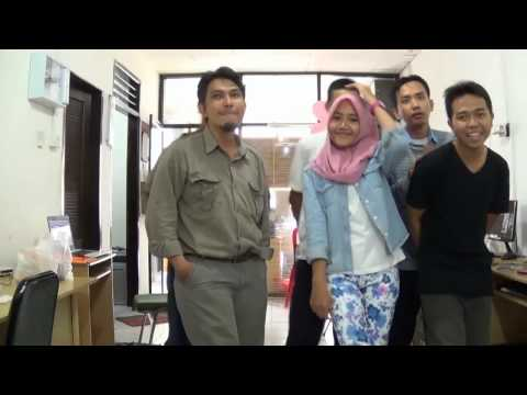 AB Three   Optimis cover by MSI craziest people