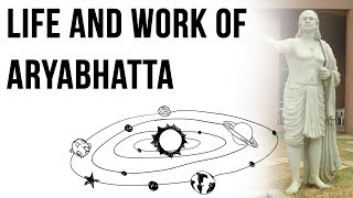 Biography of Aryabhatta आर्यभट्ट की जीवनी Know life & work of the greatest mathematician of all time