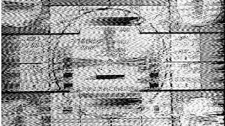 Фрагмент эфира (СЛС, 23.07.1998)
