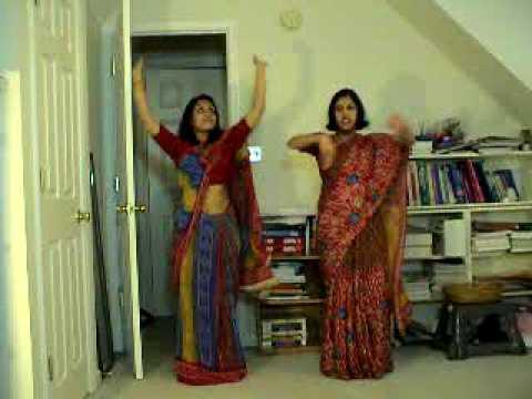 Desi Girl Dance SS