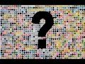 QUIZ Name these 50 Famous Paintings