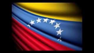 OLGA TAÑON. QUE BONITA ERES (VENEZUELA)