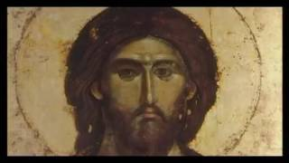 фильм В поисках Бога смотреть бесплатно Православные фильм