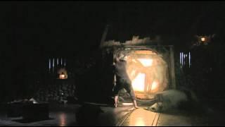 National Theatre's Frankenstein - Trailer thumbnail
