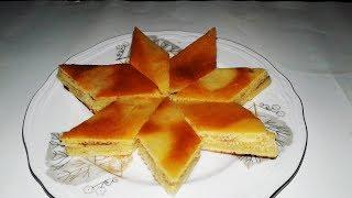 ডিমের অন্যরকম  পিঠা রেসিপি  | Dimar Onnorokom pitha recipe | ডিমের পিঠা রেসিপি  shortcut Recipe