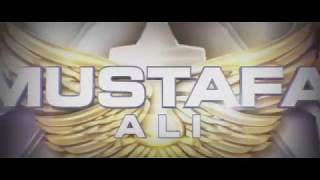 WWE: Mustafa Ali Custom titantron 2018•