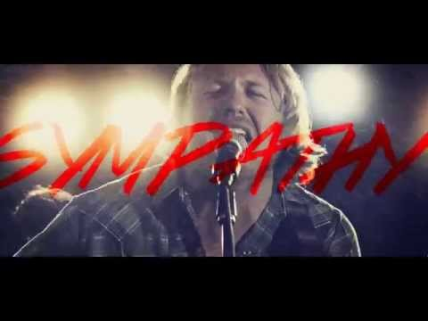 "William Clark Green - ""Sympathy"" - Official Lyric Video"