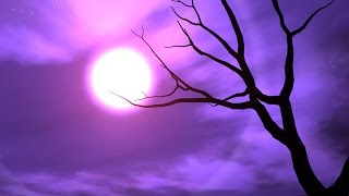 8 Hour Relaxing Music Sleep: Delta Waves, Sleeping Music, Sleep Hypnosis, Meditation Music ☯698