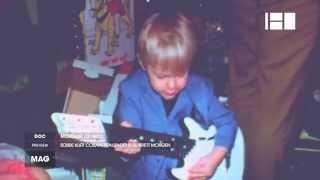 Kurt Cobain: Montage of Heck @ Canal180