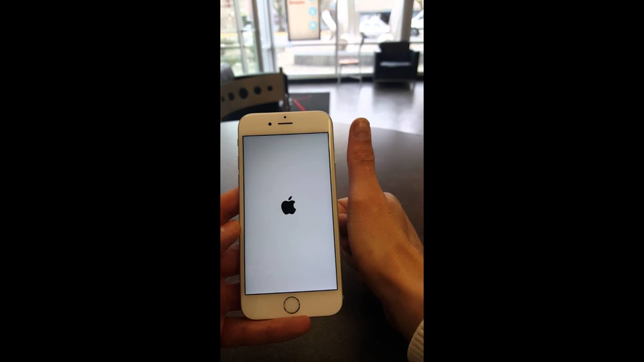 iphone won t shut down how to unfreeze your iphone 17734