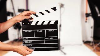 Les régions, nouvel Hollywood du cinéma québécois?