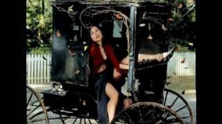 Tori Amos BaKer BaKer album version